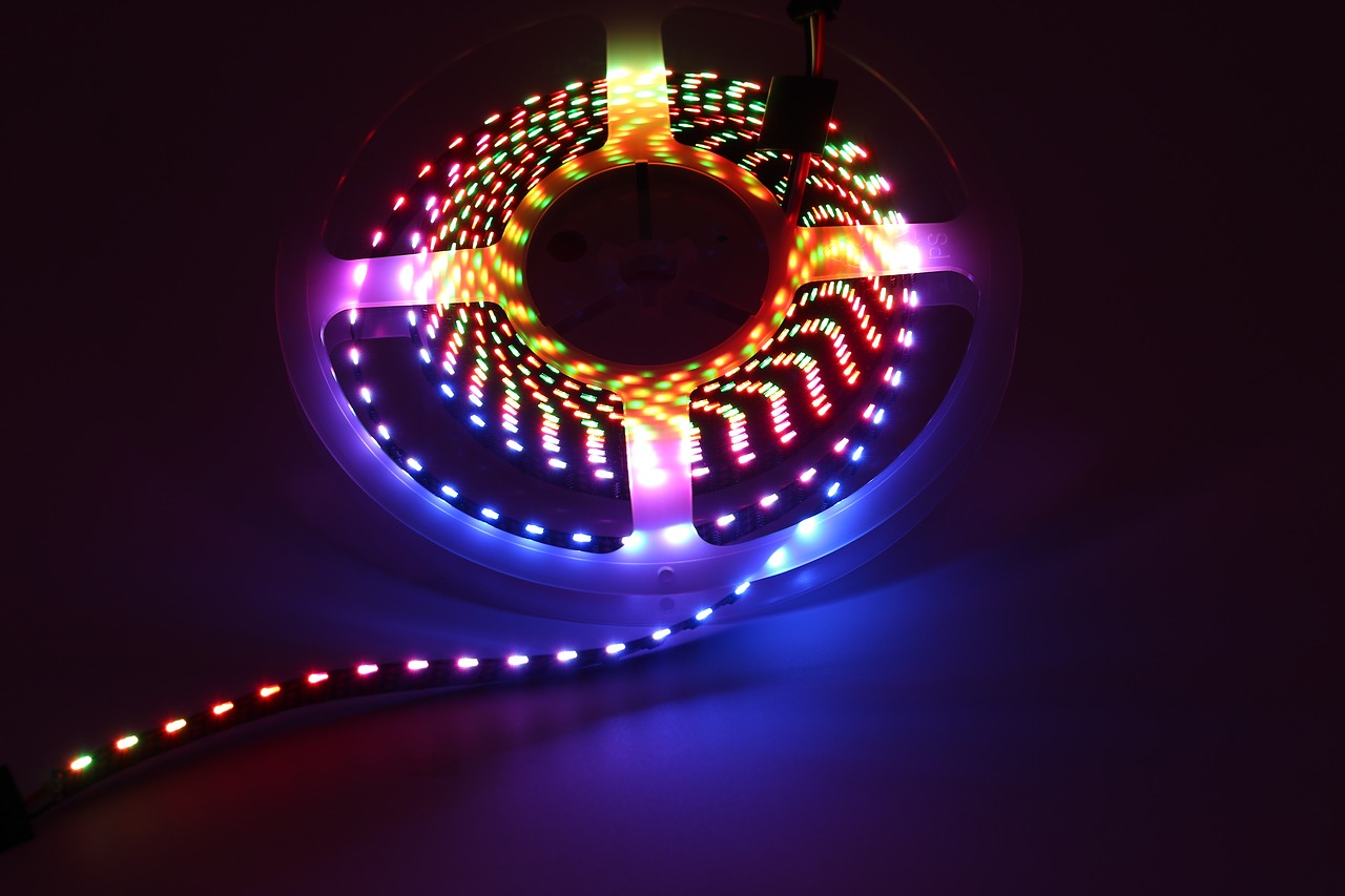 digital-led-strip-lights-2103020_1280