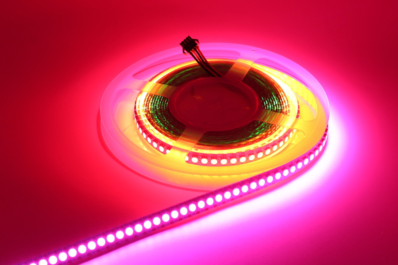 digital-led-strip-lights-2103022_1280